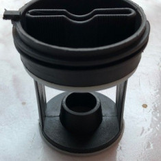 Filtru pompa masina de spalat INDESIT WIAL143