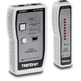 Tester cablu retea Trendnet TC-NT2