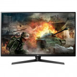 Monitor LED Gaming LG 32GK850G 32 inch WQHD 5ms black