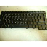 Tastatura laptop Toshiba Satellite L450 L450D L455 L455D L510 L515