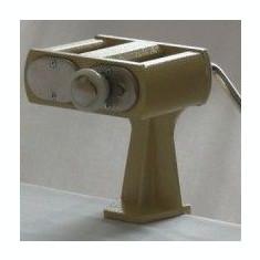 Masina de intins si taiat taitei (0.8mm) Handy KitchenServ