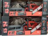 Set jucarie pentru copii drujba