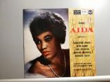 Verdi – Aida – High Lights (1970/RCA/RFG) - Vinil/Vinyl/ca Nou, decca classics