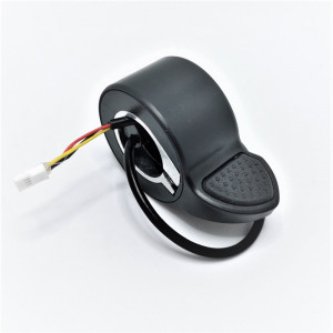 Clapeta acceleratie trotineta electrica Kugoo M2 PRO