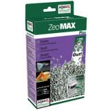 Aquael Zeomax Plus 1 L 106616