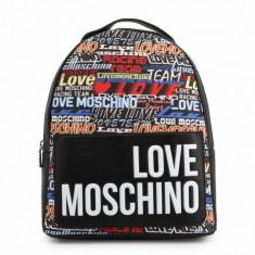 Rucsac Love Moschino