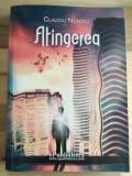 Atingerea- Claudiu Neacsu