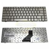 Tastatura Laptop HP Pavilion DV6000 sh