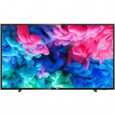Televizor LED 50PUS6503/12, Smart TV, 126 cm, 4K Ultra HD