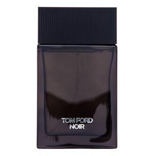 Tom Ford Noir eau de Parfum pentru barbati 100 ml foto