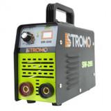 Cumpara ieftin Aparat de Sudura – Invertor STROMO SW 295