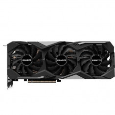 Placa video Gigabyte nVidia GeForce RTX 2080 SUPER Gaming OC 2.0 8GB GDDR6 256bit