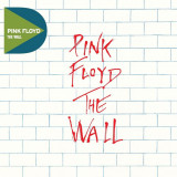 Pink Floyd The Wall remastered 2011 (2cd)