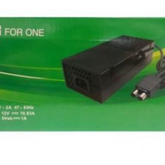 AC Adapter XBOX One