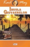 Cumpara ieftin Winnetou, vol. 7 -Insula Giuvaerelor