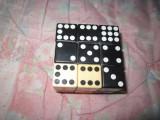 joc vechi rar g4