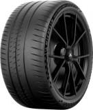 Cauciucuri de vara Michelin Pilot Sport Cup 2 Connect ( 255/40 ZR17 (98Y) XL )