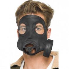 Masca de Gaze Halloween
