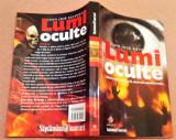 Lumi oculte. Editura Litera, 2008 - Juan Jose Revenga