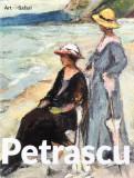 Catalog Gheorghe Petrascu |