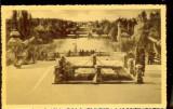 Carte postala ilustrata, Bucuresti, Monumentul Soldatului Necunoscut