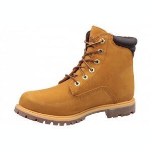 Pantofi de iarna Timberland Waterville 6 In Basic W 8168R pentru Femei