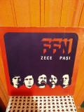 -Y- FFN - ZECE PASI    DISC VINIL LP