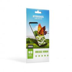 Cumpara ieftin Folie Hydrogel Full Cover SAMSUNG Galaxy A80 / A90