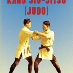 The Complete Kano Jiu-Jitsu (Judo)