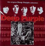 Deep Purple Deep Purple III remastered (cd)