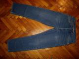 Blugi Levis 521-Marimea W34xL32 (talie-86cm,lungime-109cm)
