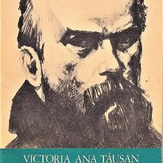 Paul Verlaine Victoria Ana Tausan 1974