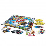Cumpara ieftin Joc Monopoly Gamer Limba Romana