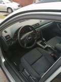 Gebraucht, A4, Motorina/Diesel, Break