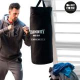 Sac pentru Haine Murdare Boxing