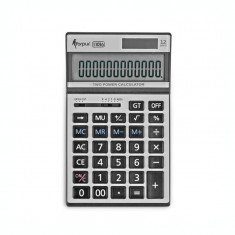 Calculator Forpus 11016 12DG