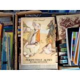 Peripetiile Alisei in Tara Minunilor , Lewis Carroll