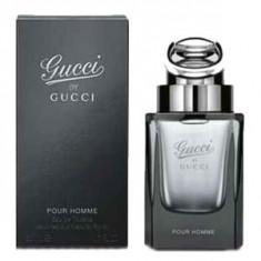 Gucci Gucci by Gucci Pour Homme EDT Tester 90 ml pentru barbati