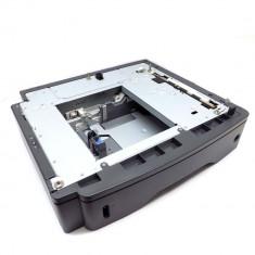 HP 4345 500 Sheet Feeder Paper Tray Option PN: R73-6005