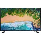 Televizor LED Samsung 65NU7022, 164 cm,Smart TV 4K Ultra HD