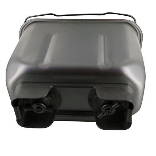 Cuva masina de facut paine Moulinex OW500032B7