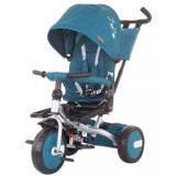 Cumpara ieftin Tricicleta Chipolino Largo Ocean