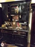 Set mobila ALDOICI