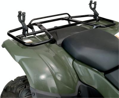 Suport Moose Plow arma fixare pe portbagaj big horn single Cod Produs: MX_NEW 35180030PE foto