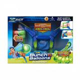 Catapulta Bunch O Balloons