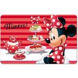 Cumpara ieftin Napron 3D Minnie SunCity MID101536