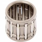 Rola bolt 15x19x17 Cod Produs: MX_NEW 09240570PE
