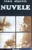Nuvele (Slavici)