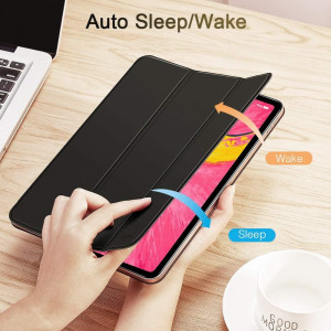 Husa ESR Magnetic YIPPEE iPad Pro 11 inch (2018) Black