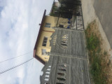Vila la cheie 30 Km de Sector 1 Bucuresti Ruta Mogosoaia Buftea